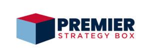 Premier Strategy Box